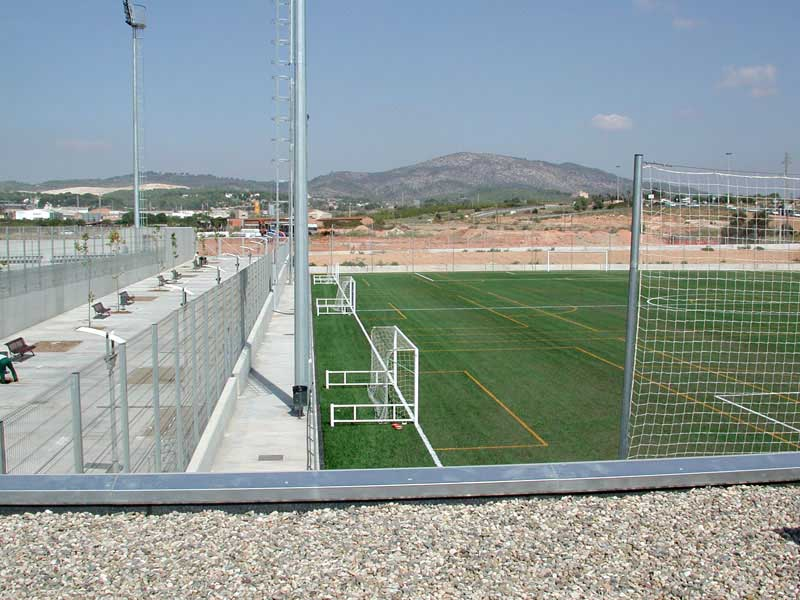 camp-futbol-vilanova-01