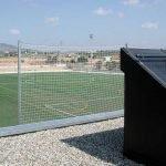 camp-futbol-vilanova-02
