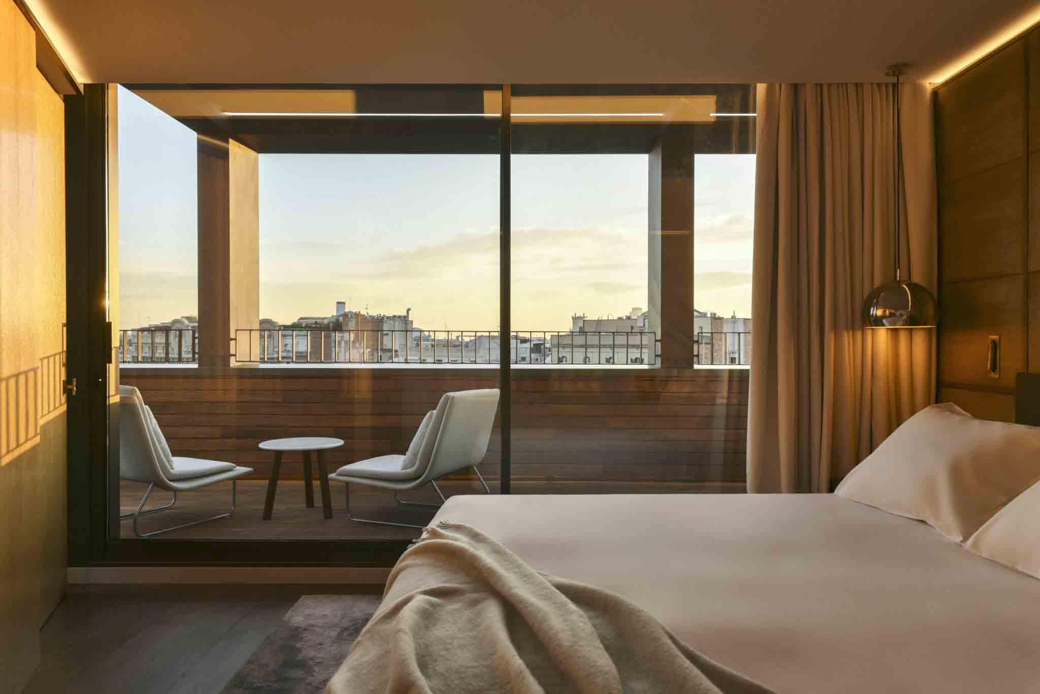 hotel-almanac-gran-via-01