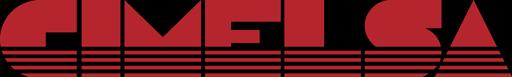 Cimelsa instal·lacions integrals Logo