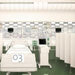 nou-hospital-icovid-02