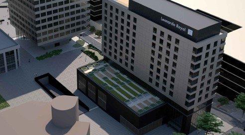nuevo-leonardo-royal-hotel-1