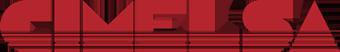 CIMELSA Logo
